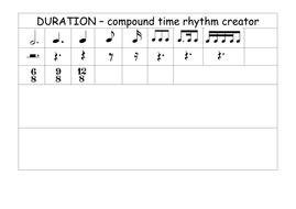DURATION-rhythm-creator-compound-time.docx