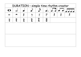 DURATION-rhythm-creator.docx