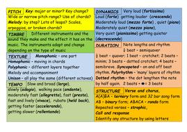elements-GCSE-listening-mat.docx
