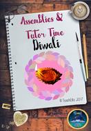 Diwali-Pack.pdf