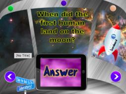 Science-Quiz-7.png