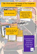 Lesson-11-worksheet.pdf