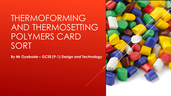 Thermoforming-and-Thermosetting-Polymers-Card-Sort.pptx