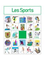 Sports-Bingo-FR.pdf