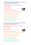 clip-qs-PSHE-resources.docx