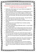 WCR-Funnybones.pdf