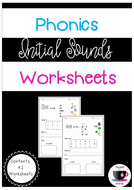 Initial-Sounds-Worksheets.pdf