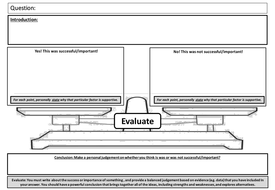 Evaluate-and-Assess-Planning-Sheet.pptx