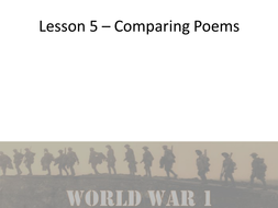 Lesson-5--Comparing-Poems.pptx