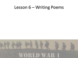 Lesson-6---Writing-a-Poem.pptx