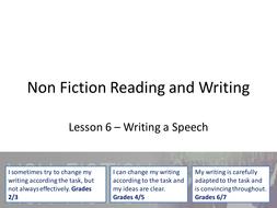 Lesson-6---Writing-Speech.pptx