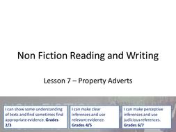 Lesson-7---Property-Adverts.pptx