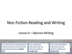 Lesson-3---Opinion-Writing---Pets.pptx