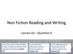 Lesson-10---Question-4.pptx