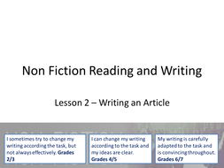Lesson-2---Writing-an-article.pptx