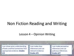 Lesson-4---Opinion-Writing---Zoos.pptx