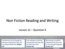 Lesson-11---Question-5.pptx