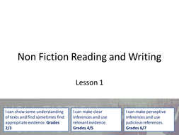 Lesson-1---Non-Fiction-Reading-and-Writing.pptx
