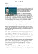 English-Language-Paper-2-Oceans.docx