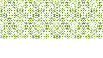 Paper-2-Women-Feedback.pptx