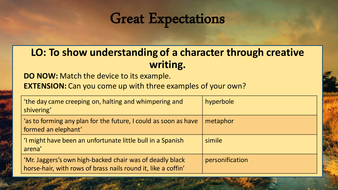 Great-Expectations-L7-Mrs-Joe.pptx