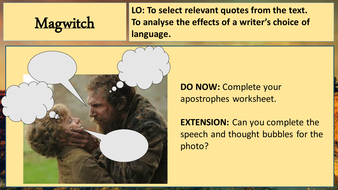 Great-Expectations-L5-Language-analysis.pptx