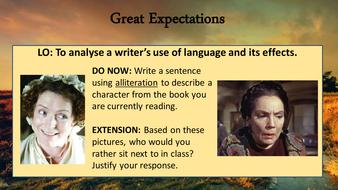 Great-Expectations-L6-Mrs-Joe.pptx