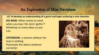 Great-Expectations-L8-Miss-Havisham.pptx