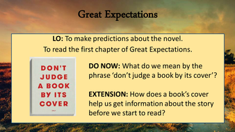 Great-Expectations-L3-Cover-and-opening.pptx