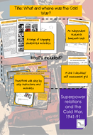 Lesson-1-worksheet.pdf