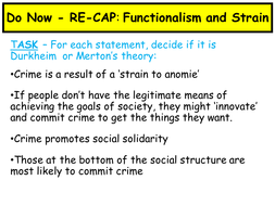 L3-Subcultural-Strain-Theories-PowerPoint.ppt