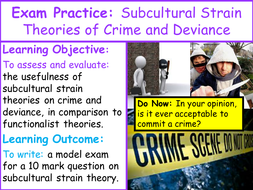 L4-Subcultural-Comparison---Exam-Q-PowerPoint.ppt
