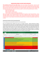 README-BEFORE-OPENING-THE-REPORT-WRITER-SPREADSHEET.pdf