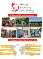 Partir_sur_un_projet_a_l_etranger_avec_le_SVI.pdf