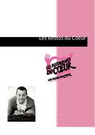 Les-Restos-du-C-ur-info-pack.docx