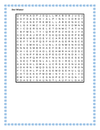 Winter-Wordsearch-forDifferentiatedLearning-GER.pdf