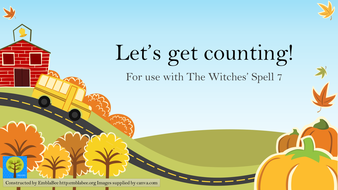The-Witches-Spell---Counting-PPT.pptx