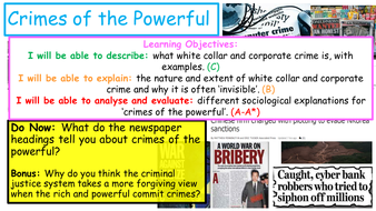 L4-Crimes-of-the-Powerful-PowerPoint.pptx
