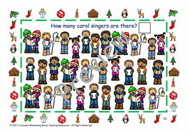 Christmas-Activity-Booklet---Preview-Page-3.pdf
