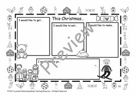 Christmas-Activity-Booklet---Preview-Page-9.pdf