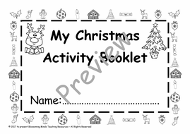 Christmas-Activity-Booklet---Preview-Page-6.pdf