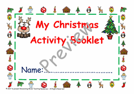 Christmas-Activity-Booklet---Preview-Page-1.pdf