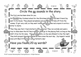 Christmas-Activity-Booklet---Preview-Page-7.pdf