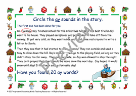 Christmas-Activity-Booklet---Preview-Page-2.pdf