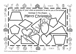 Christmas-Activity-Booklet---Preview-Page-10.pdf