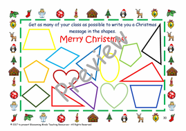 Christmas-Activity-Booklet---Preview-Page-5.pdf