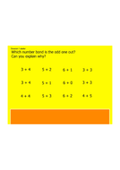 Block-2-Addition-and-subtraction-week-2.pdf