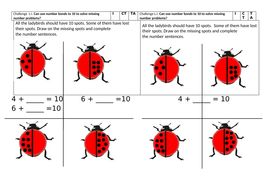 2session-2-ladybirds-challenge.docx