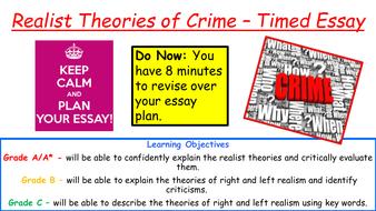 L3-Timed-Essay---Realism.pptx