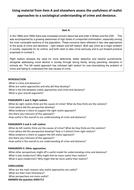 L2-Realism-Essay-Plan.docx